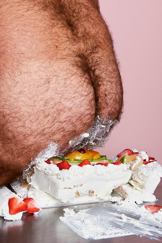 cake-holes_02