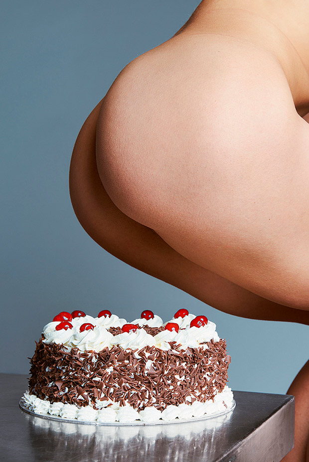 cake-holes_03