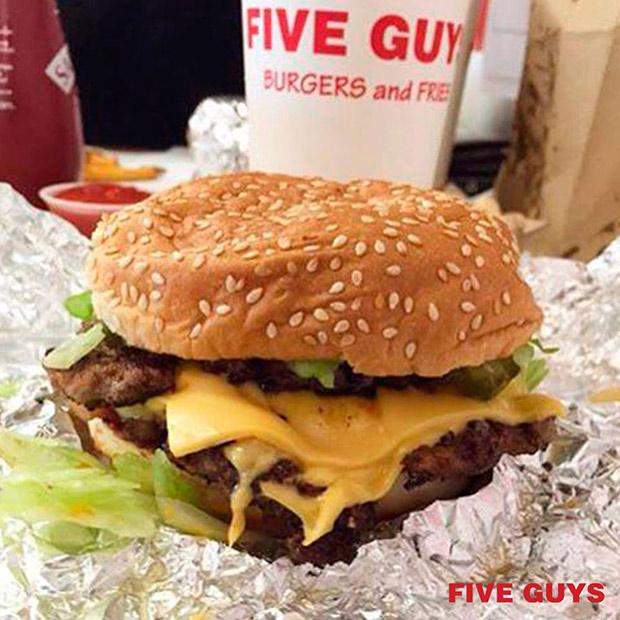 five-guys-madrid_03
