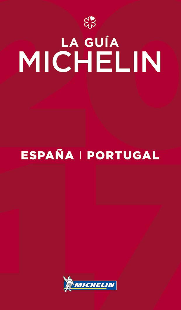 michelin_2017