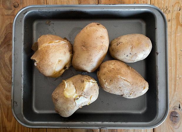 pure-patata-01