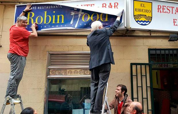 robin-hood-restaurante
