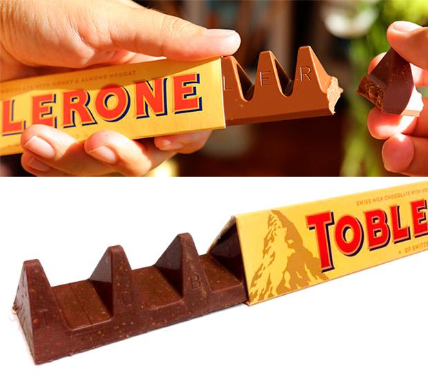 toblerona-02