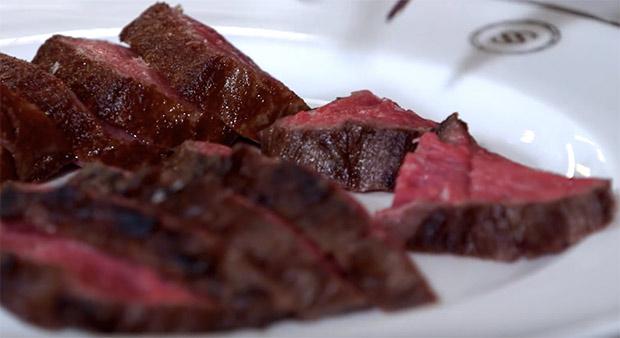 vegetariana-carne_03