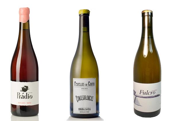 vinos-galicia-01