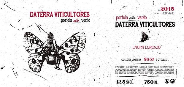 vinos-galicia-04