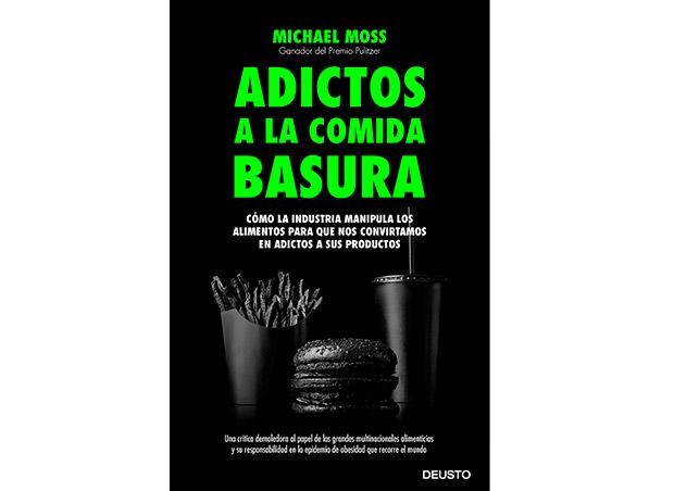 libros-navidad-2016-02
