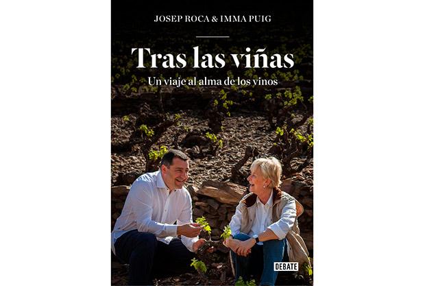 libros-navidad-2016-06
