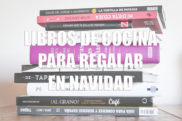 libros-navidad-2016