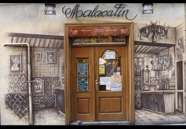 malacatin-cocido