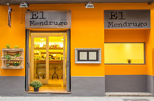 mendrugo-madrid