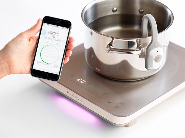 gadgets de cocina | La Gulateca