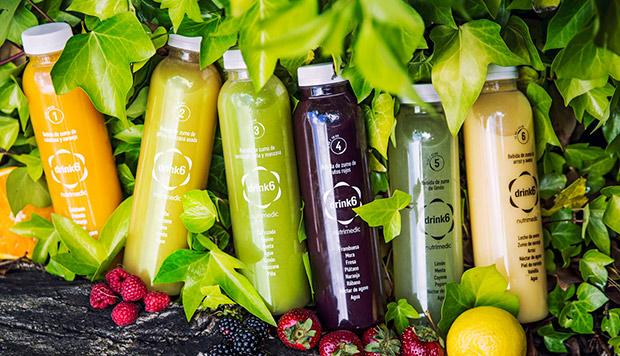 verduras que producen acido urico como eliminar el acido urico en el cuerpo humano acido urico y fiebre