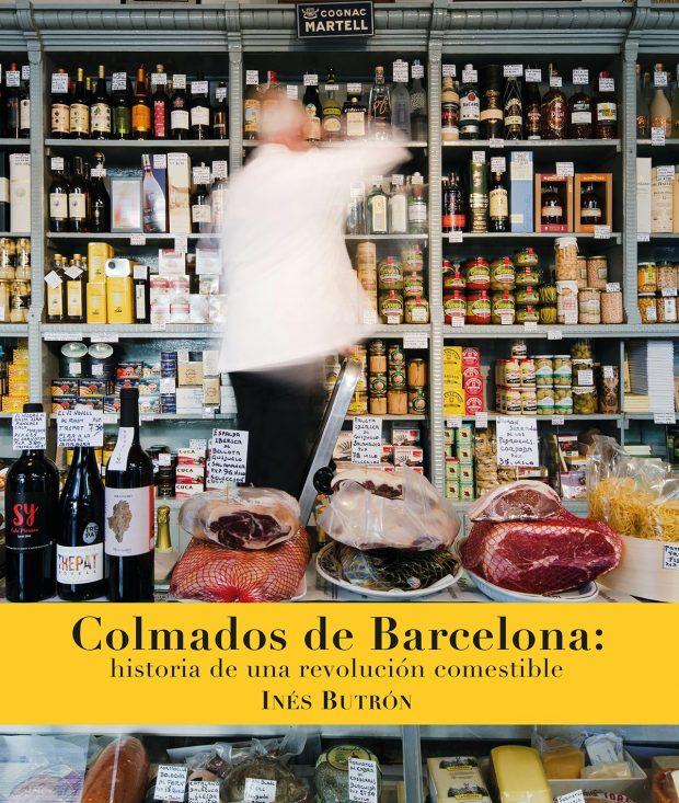 caminar en la cocina despensa ideas de diseño Libros Y Cosas La Gulateca