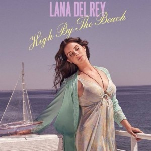 lana-del-rey-high-on-the-beach-new-single-560x560