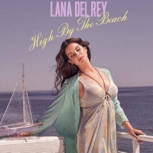 lana-del-rey-high-on-the-beach-new-single-560x560