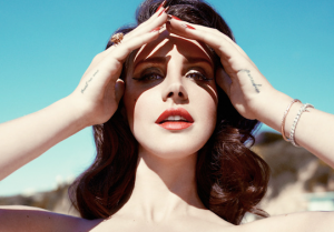 lana-del-rey-that-grape-juice-she-is-diva
