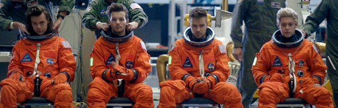 one-direction-drag-me-down-music-video
