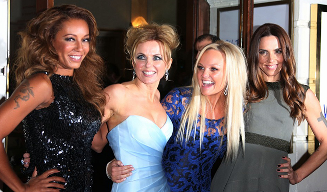 spice-girls-attend-viva-forever-press-night-06