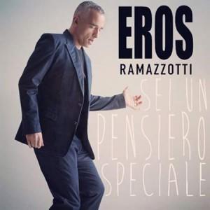eros-ramazzotti-especial