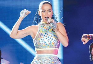 katy-perry-performs-at-rock-in-rio-2015-1443462327-1486