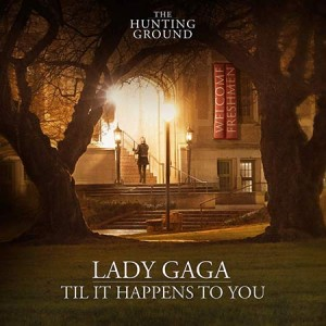lady-gaga-the-hunting-ground