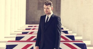 sam-smith-video-1