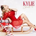 Kylie-Minogue_Kylie-Christmas_album-cover