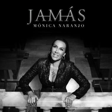 Monica-Naranjo-Jamas