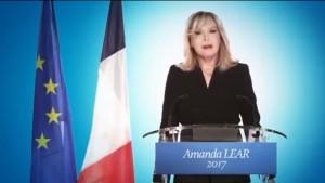 amanda-lear-candidate-a-la-presidentielle-2017_5484392