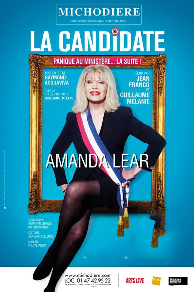 amanda-lear-candidate-election-presidentielle-2017-1