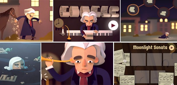 beethoven-google-doodle-1450345002-article-0