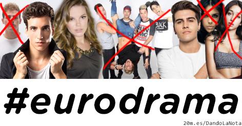 eurodrama2