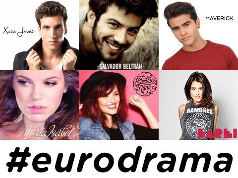 eurodrama_preseleccion