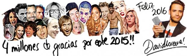 gracias2015