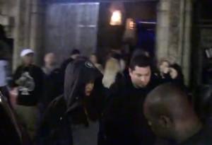 ifwt_Rihanna-x-club-shooting copia