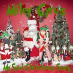 miley-cyrus-sad-christmas-song-1