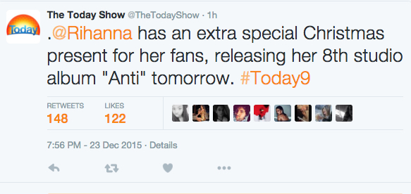 rihanna-today-show-anti