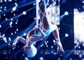 Tu-cara-me-suena-Ruth-Lorenzo-semifinal-Veinte-285x206