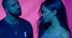 rihanna-drake-video-work