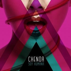 Chenoa-Soy-humana-Single-2016-300x300