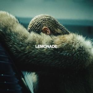 beyonce-lemonade-300x300