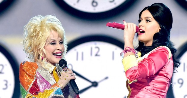 dolly-parton-katy-perry-zoom-fe29f6bb-47c7-4d95-b07d-5e10f6929ad0