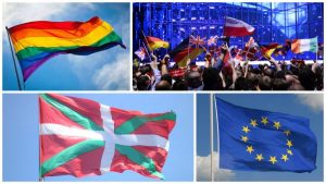 eurovision-flags-600x337