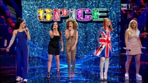 spice-girls-pausini-600x338
