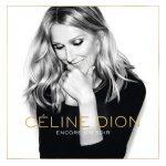 Céline-Dion-Encore-un-soir-2016-2480x2480-300x300