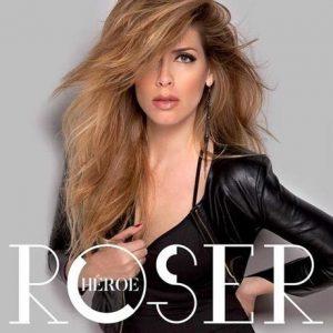 roser-estrena-un-adelanto-su-nuevo-single-her-L-PxqR4q
