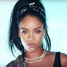 rihanna-and-calvin-harris-drop-video-for-this-is-what-you-came-for