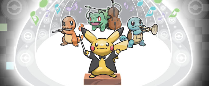 pokemon-music