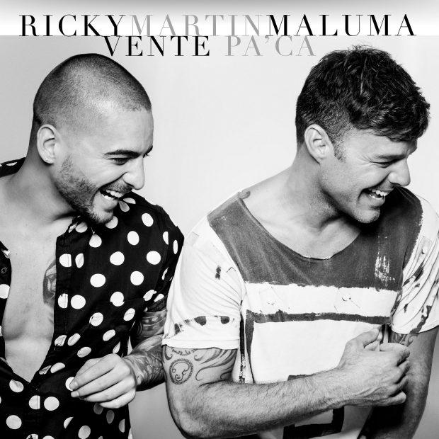 ricky-martin-maluma-vente-pa-ca-2016-2480x2480